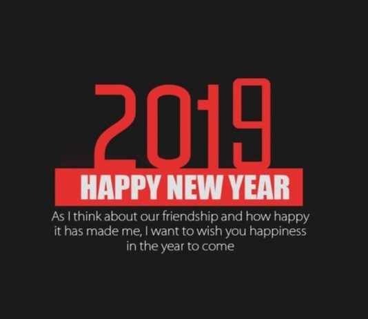 new year photos happy new year photos 2019