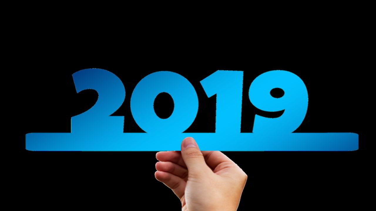 Happy New Year Shayari