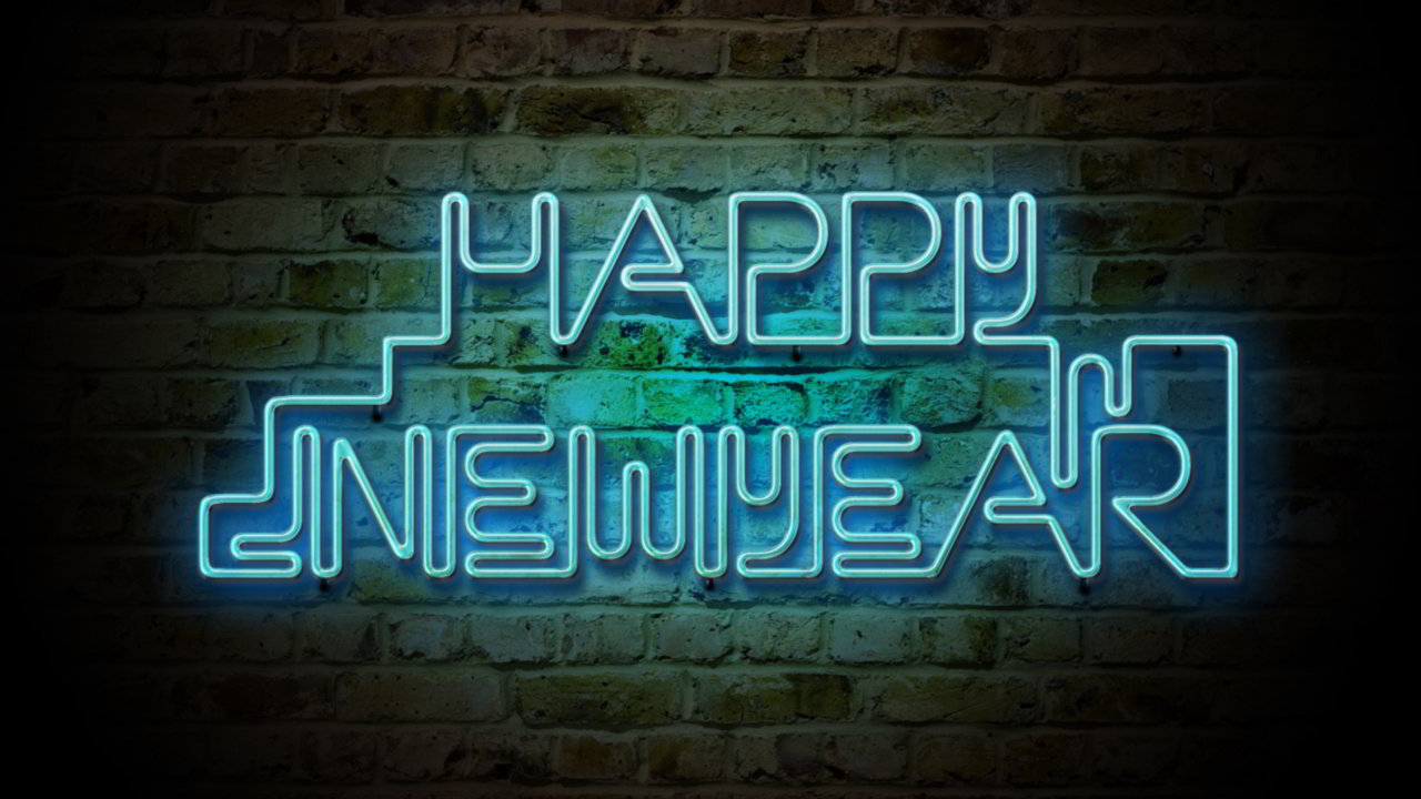 New Year Eve Getaways