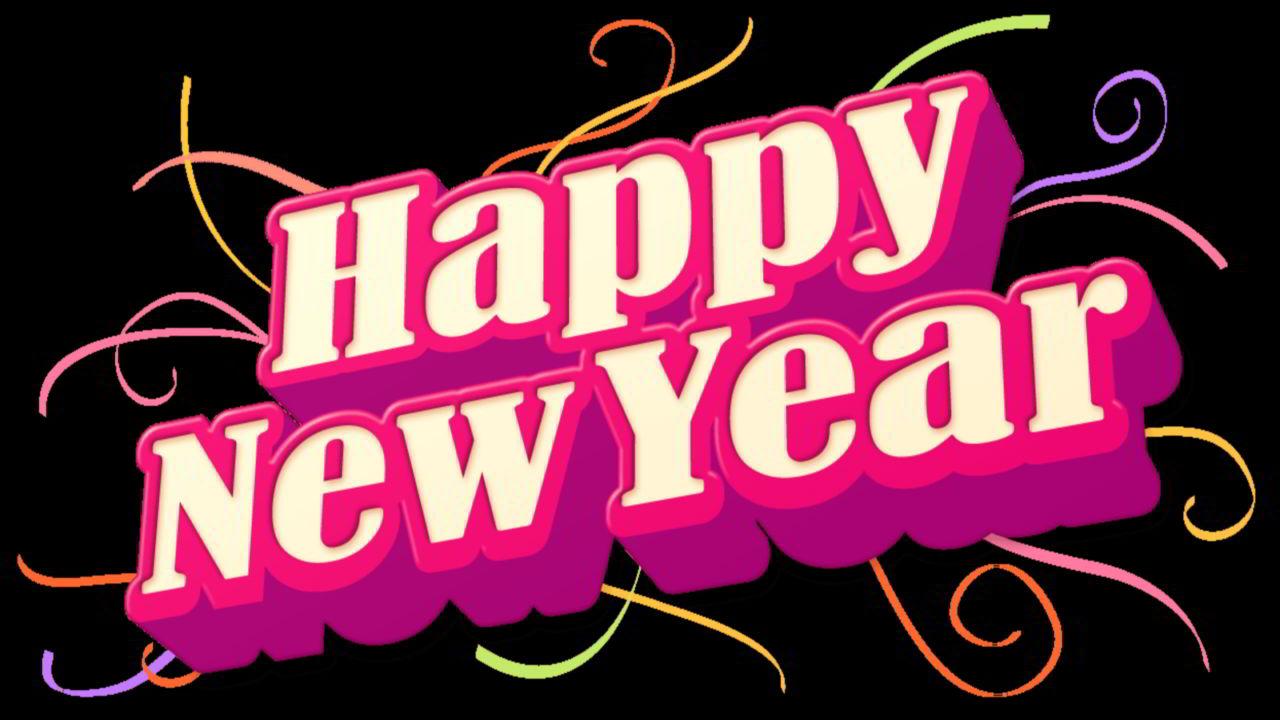 New Year Eve Photos
