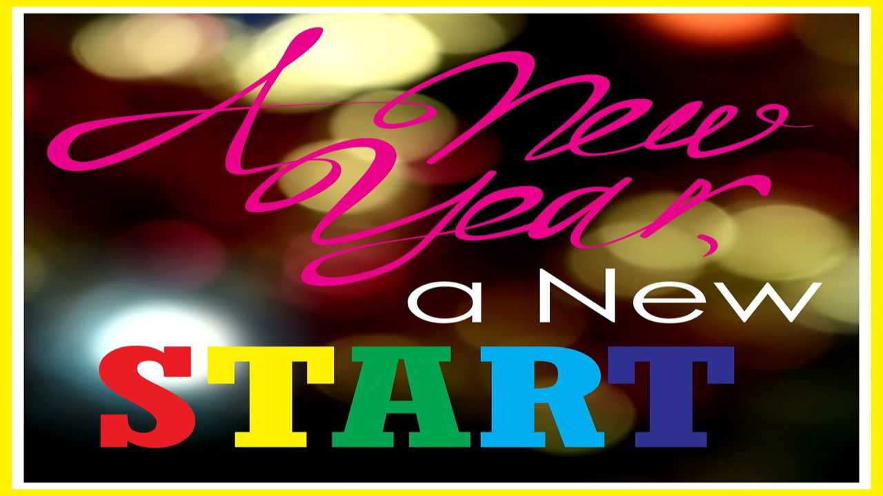 New Year S Eve Cards