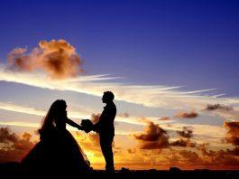 Propose Day Shayari For Boyfriend