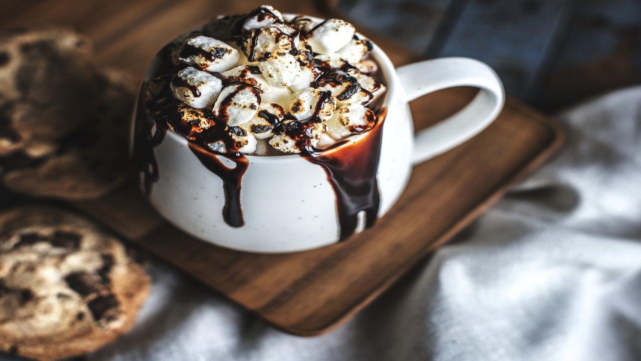 Happy Chocolate Day Status For Girlfriend