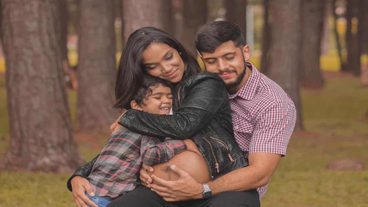 Happy Hug Day Shayari In English