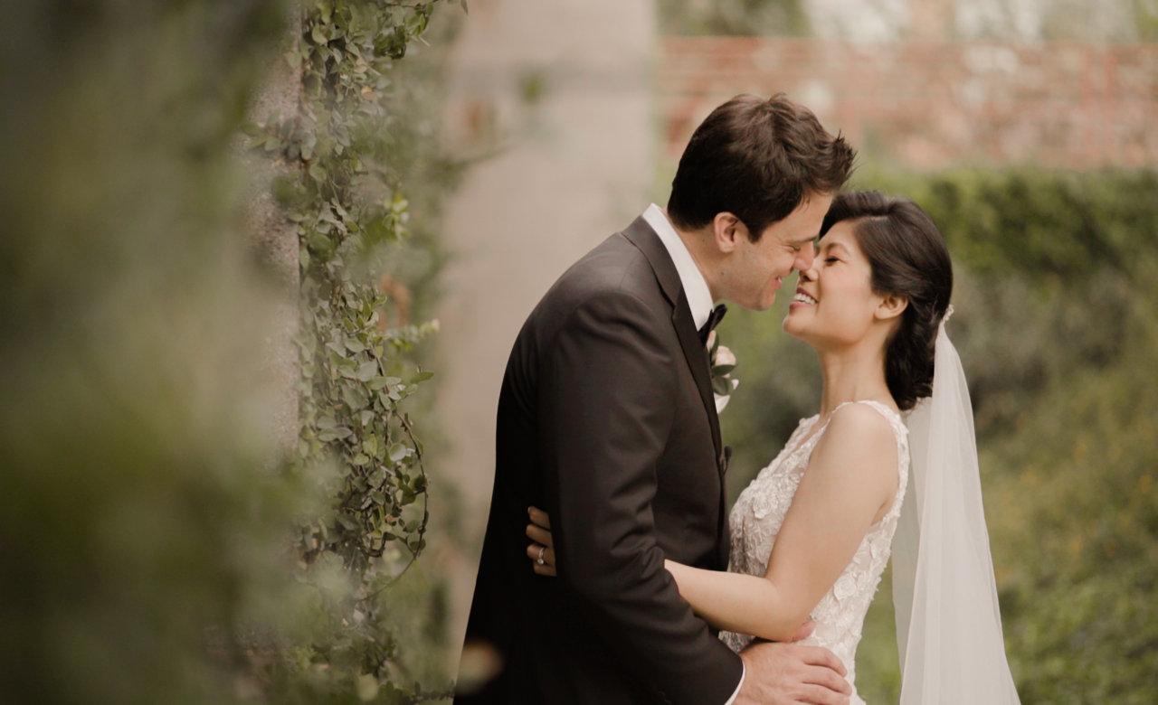 Kiss Day Hindi Shayari