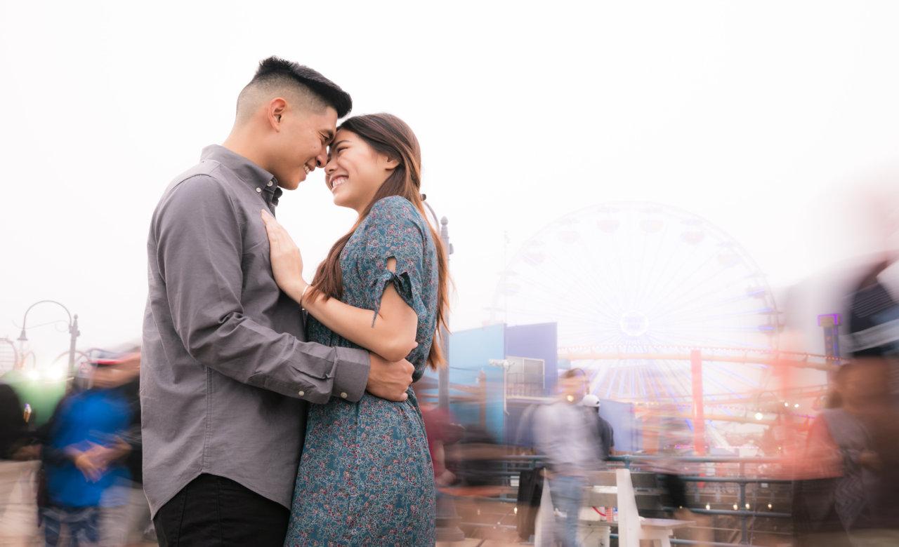 Kiss Day Shayari English