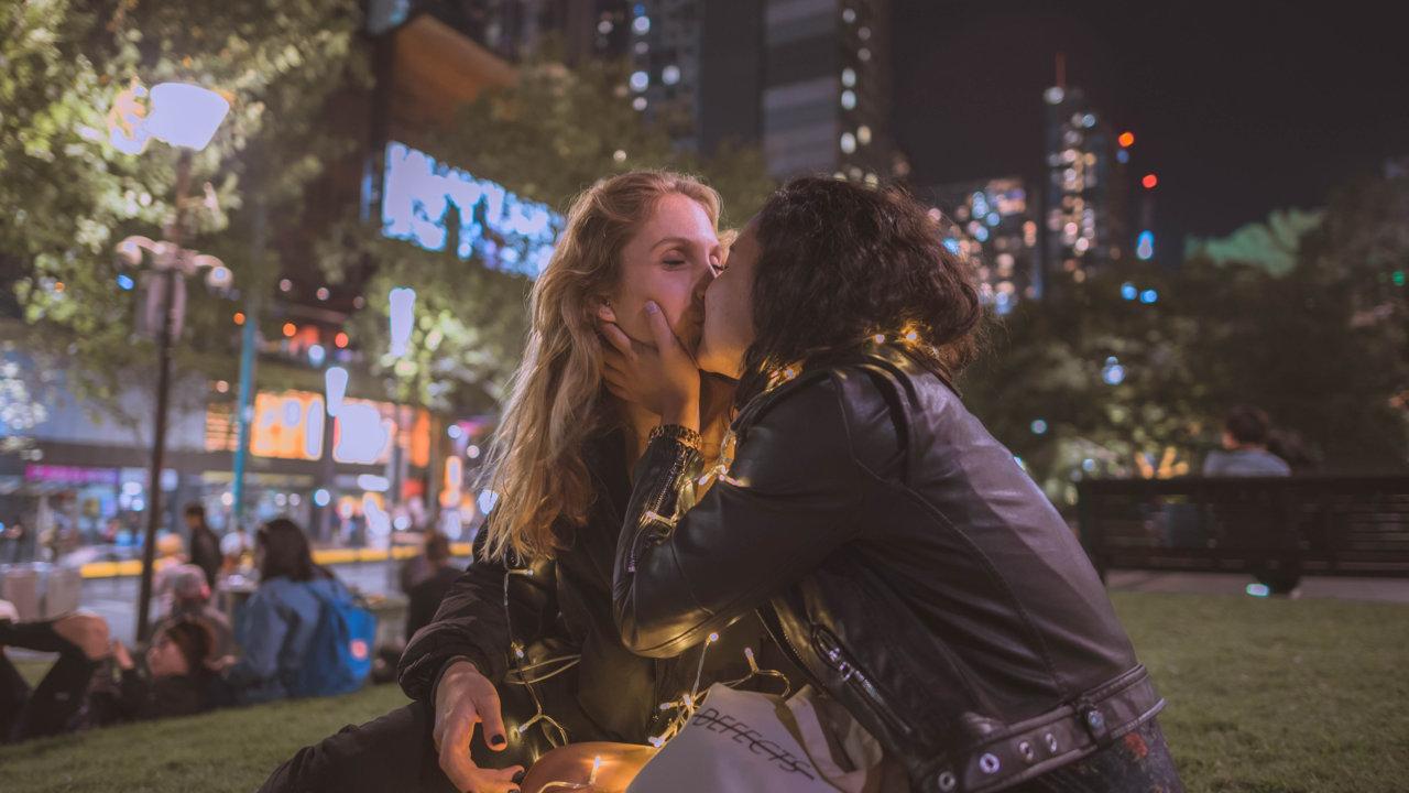 Kiss Day Shayari For Girlfriend