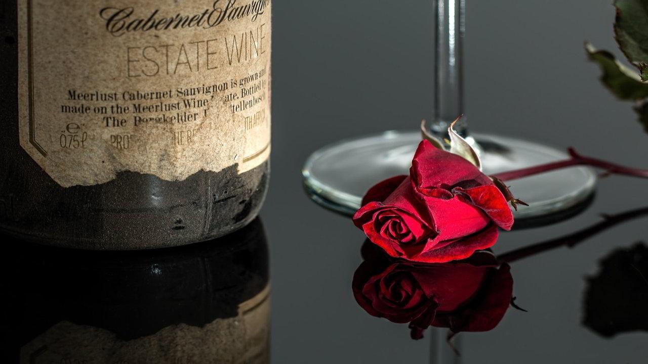Rose Day Hindi Status