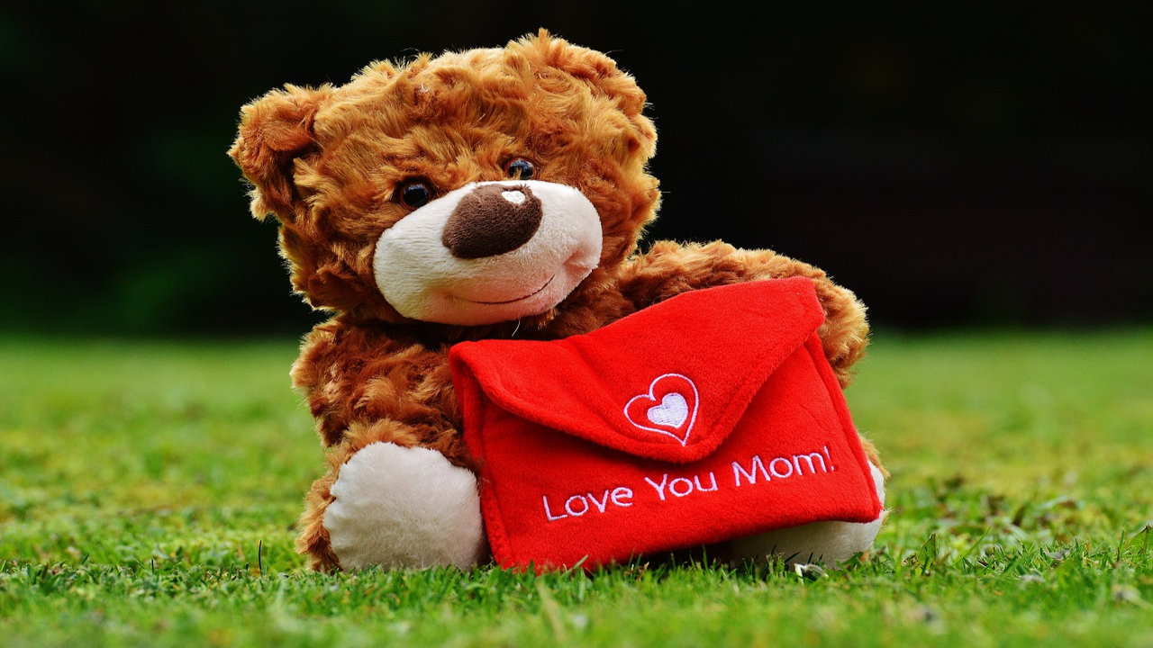 Teddy Day Hindi Sms