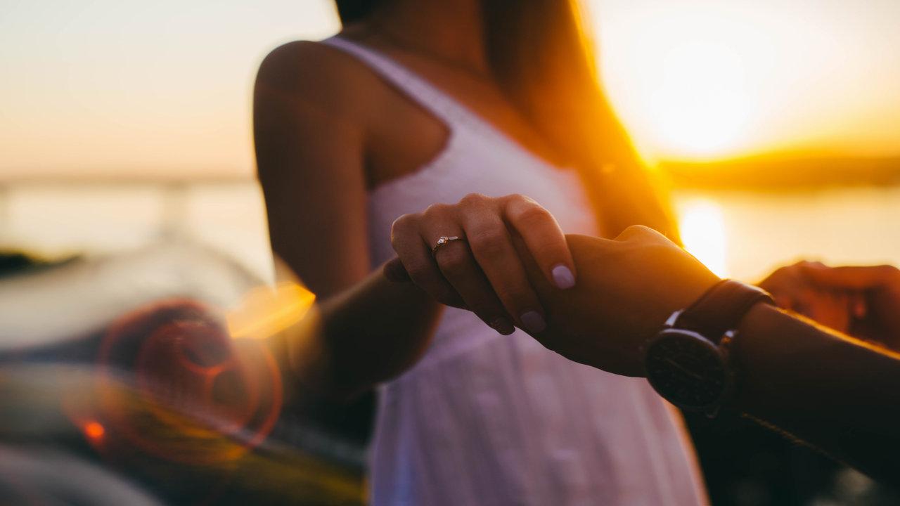 100 Happy Valentine's Day Shayari 2019 • Talk in Now