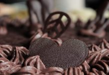 Wishes For Chocolate Day
