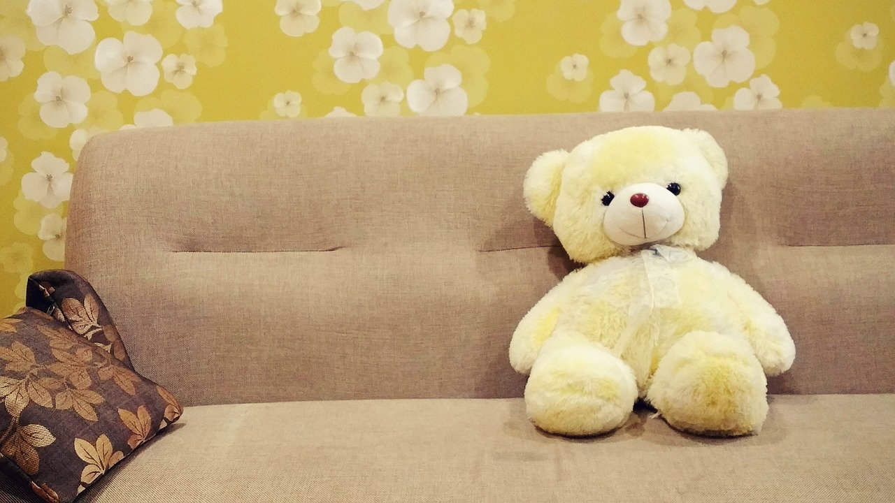 10 Feb Teddy Day Images