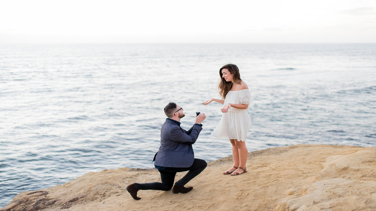 Best Images For Propose Day
