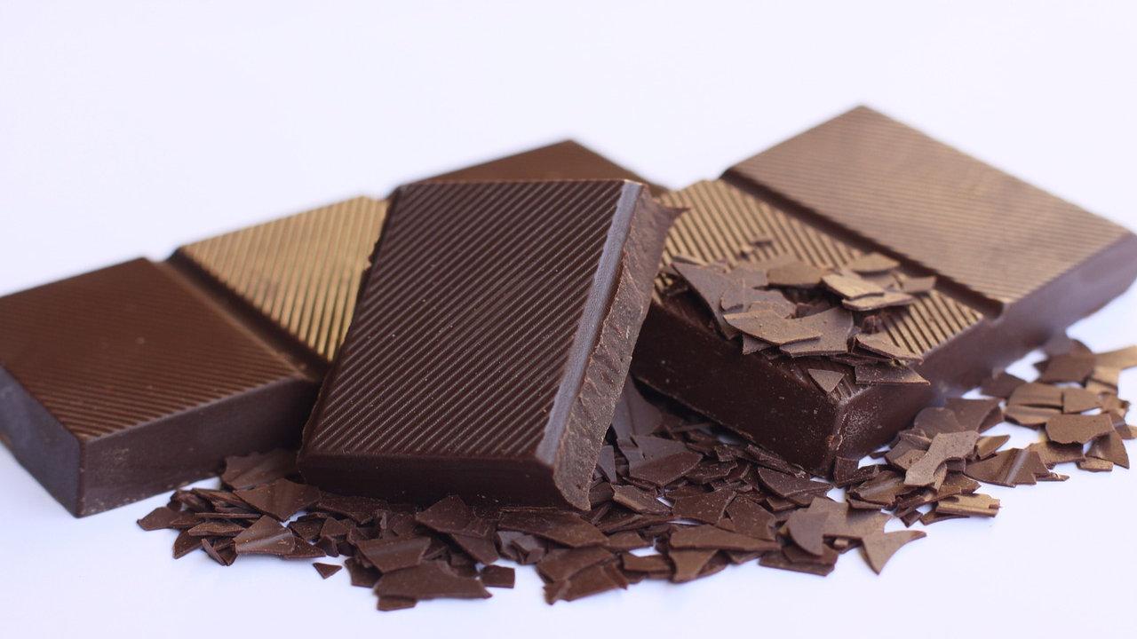 Chocolate Day Hd Photos