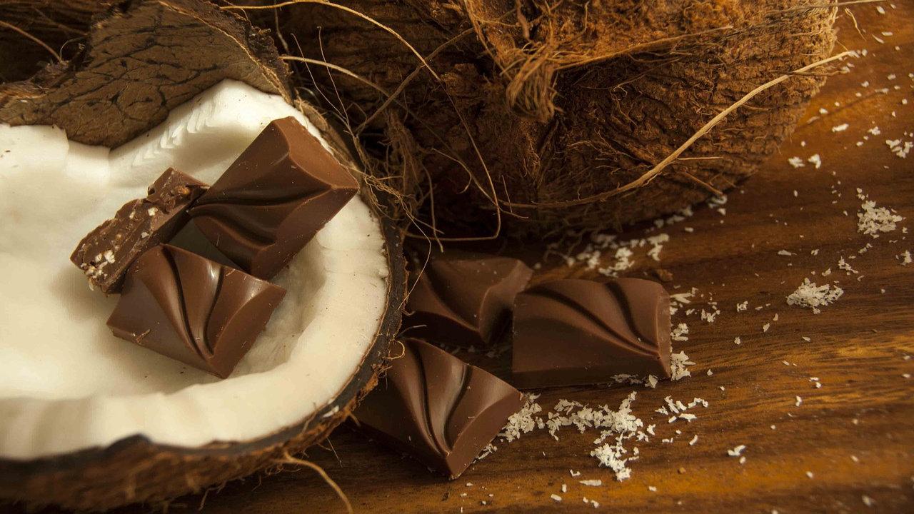 Chocolate Day Pics