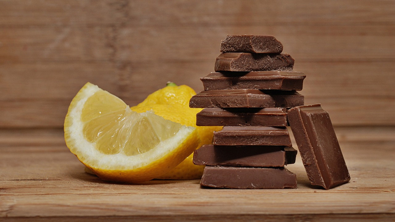 Free Download Chocolate Day Images