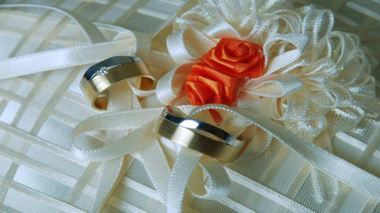 Happy Propose Day Images For Husband