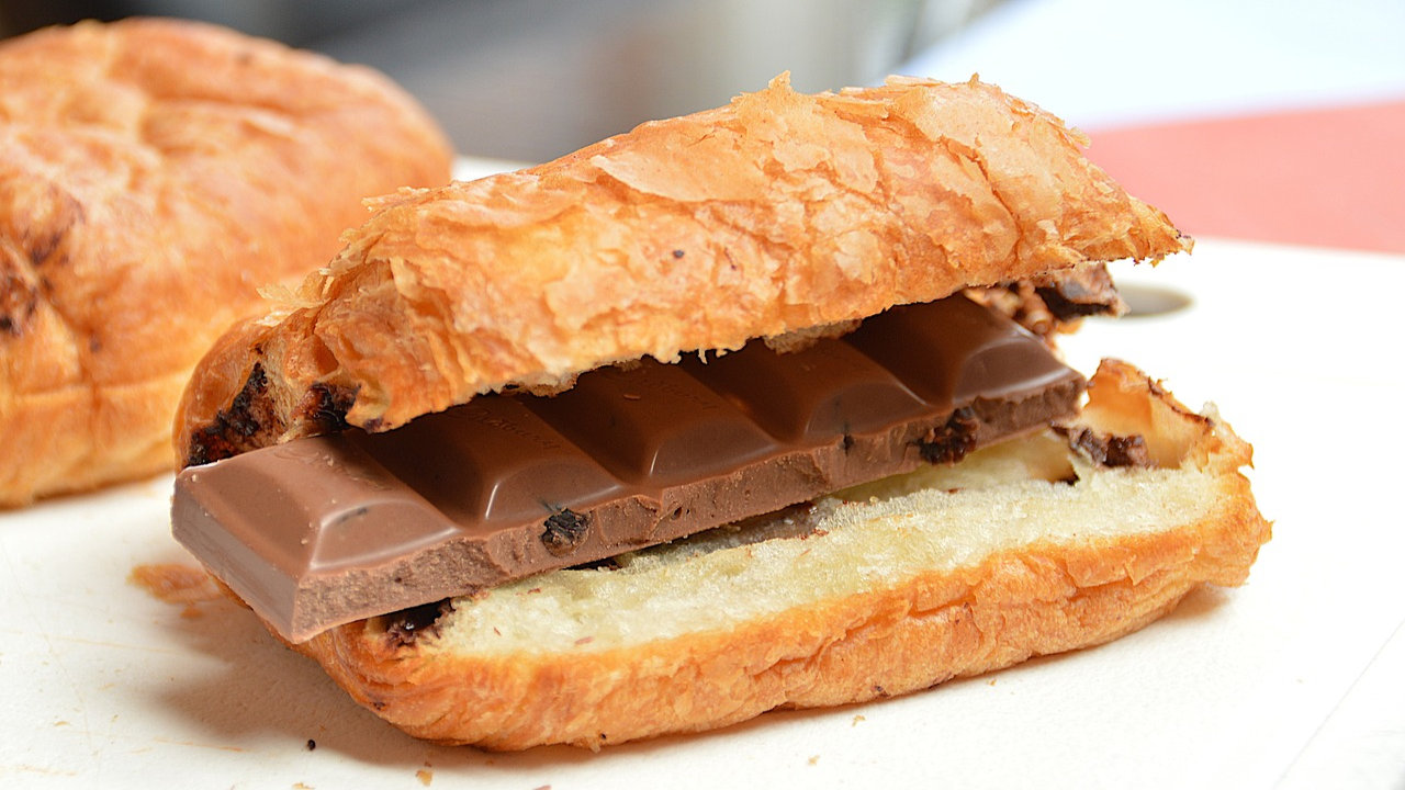 Hd Images Of Chocolate Day