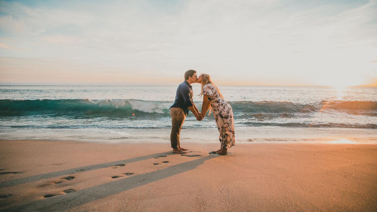 Hug Day Images For Husband