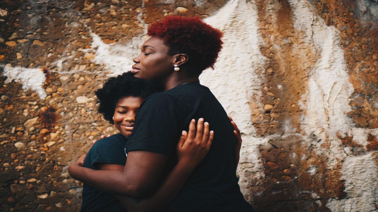 Hug Day Images Latest