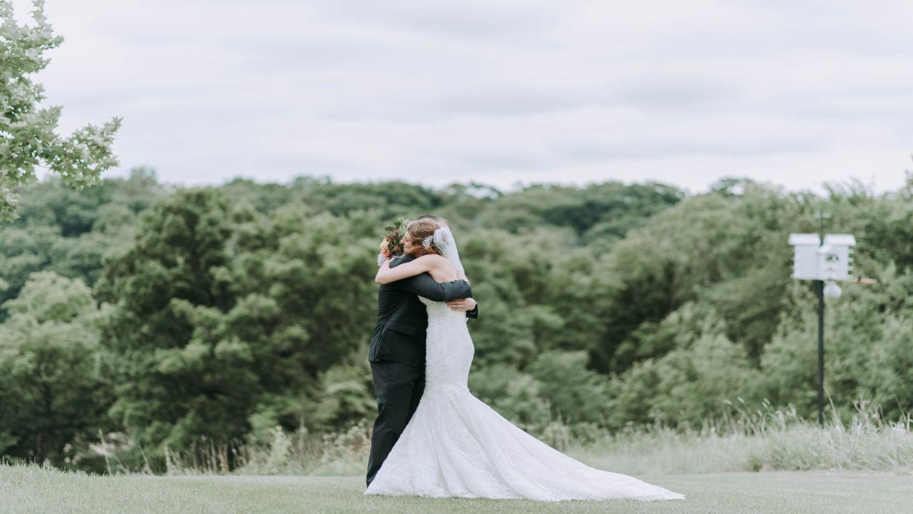 Hug Day Romantic Images