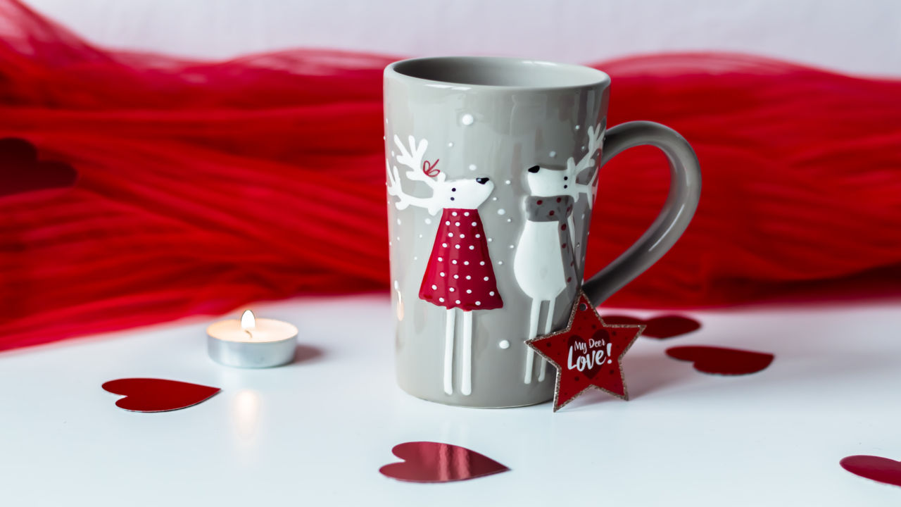 Image Valentines Day