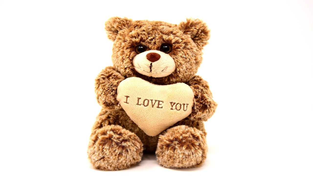 Images Teddy Day