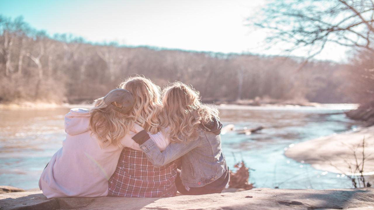 Photos Of Happy Hug Day