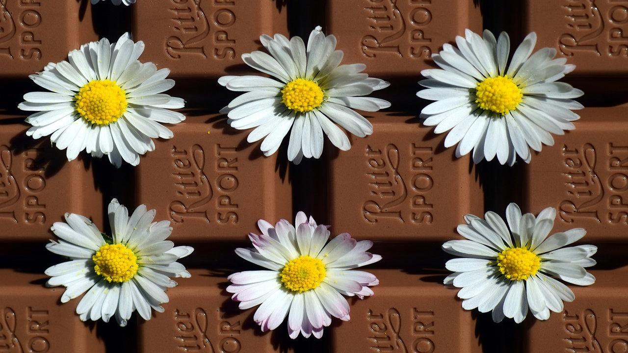 Pics Of Happy Chocolate Day