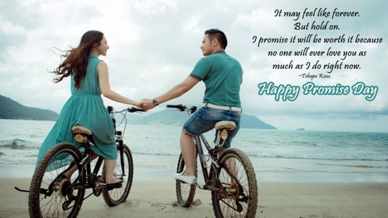 Promise Day Hd Images Download