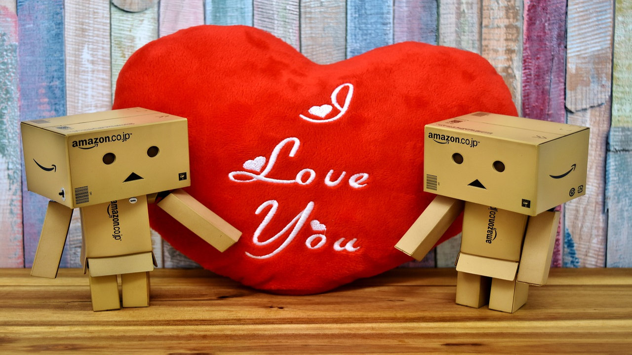 Propose Day Hd Images Download