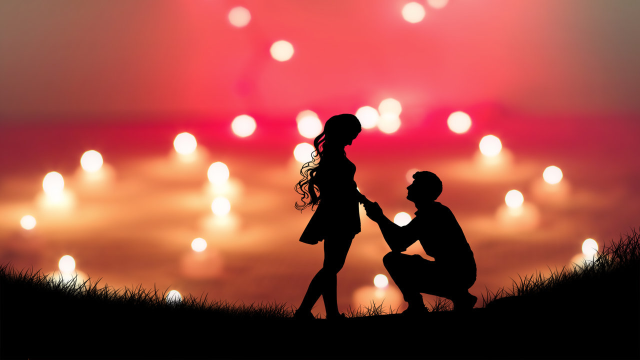 Propose Day Images For Boyfriend Gif