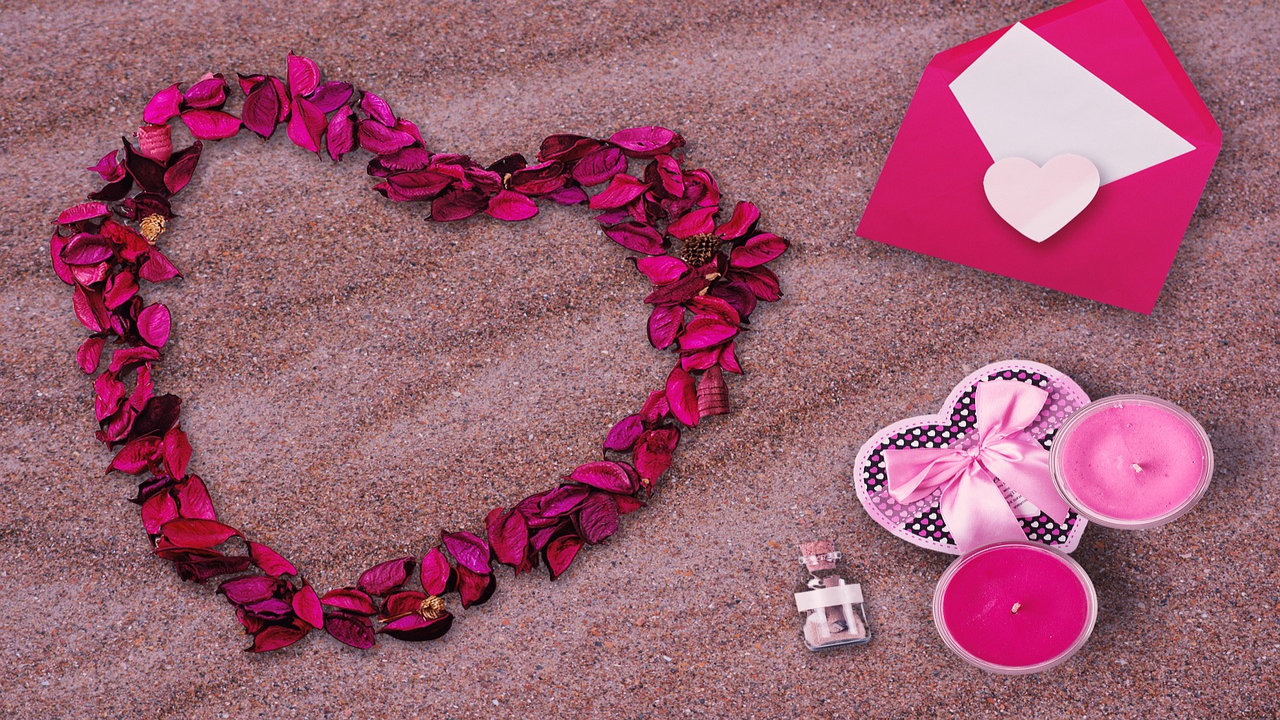 Propose Day Images For Boyfriend In Hindi