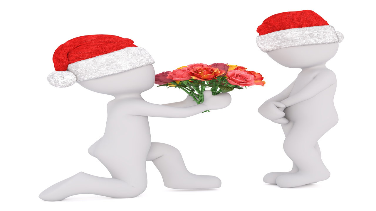 Propose Day Romantic Images