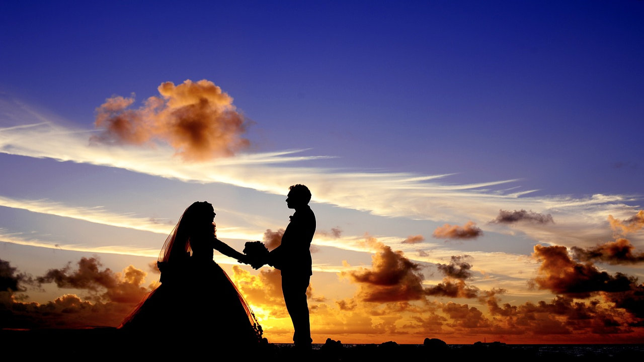 Www Propose Day Images