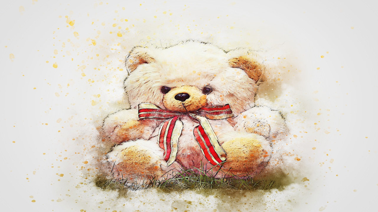 Www Teddy Day Images