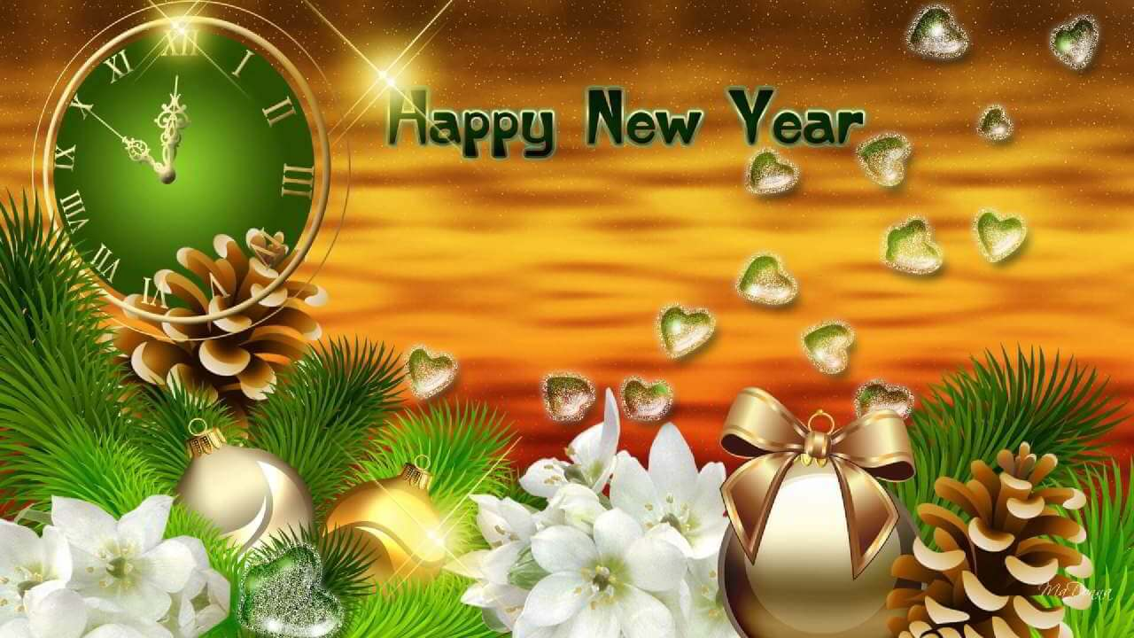Chinese NewYear Greeting Cards