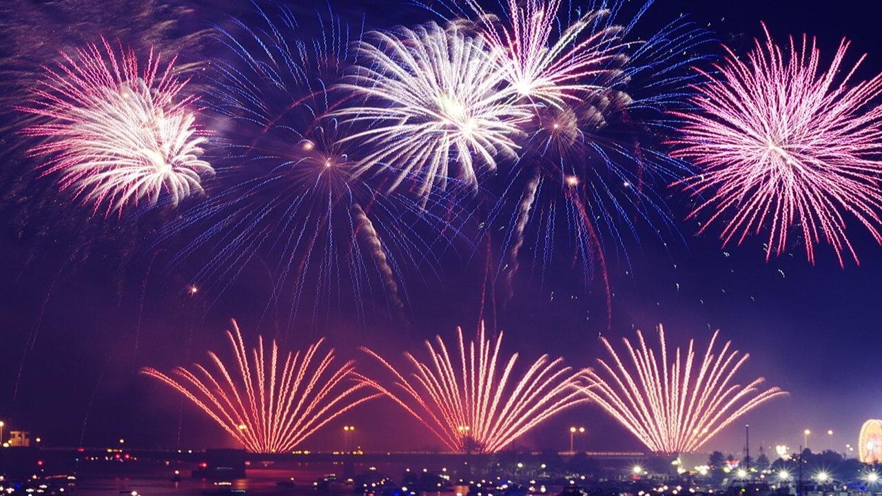 Free Happy New Year Photos Clip Art