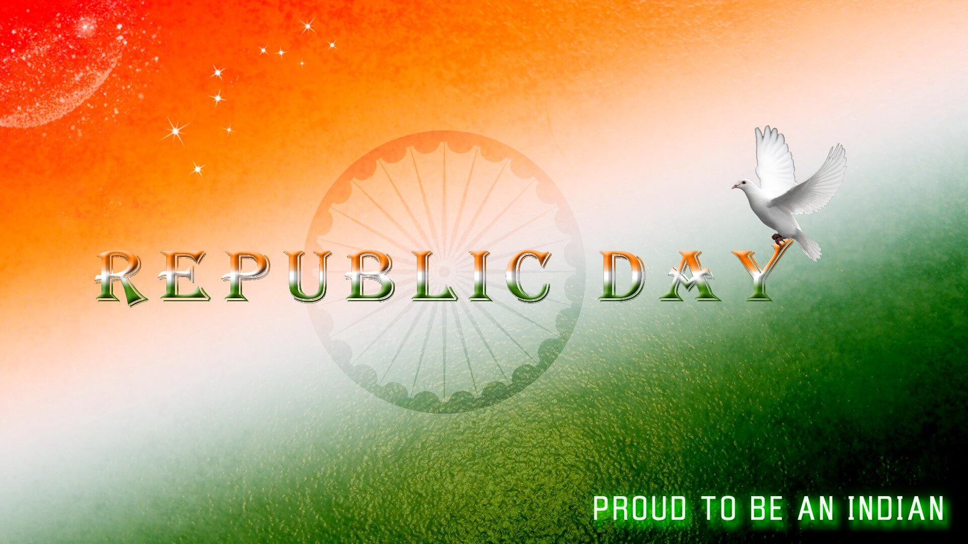 Happy Republic Day Hd Pics