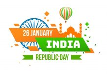 Happy Republic Day Status