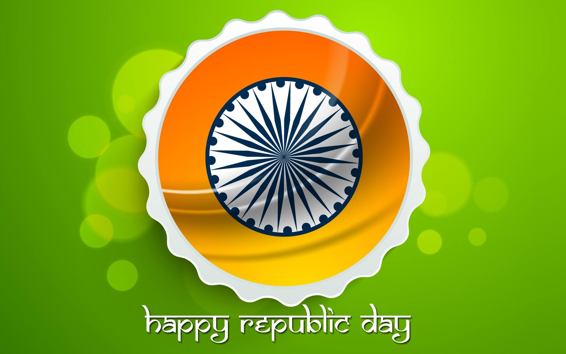 Images 26 January Republic Day