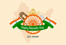 India Republic Day Pics