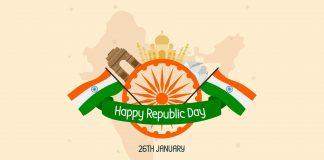 India Republic Day Pics