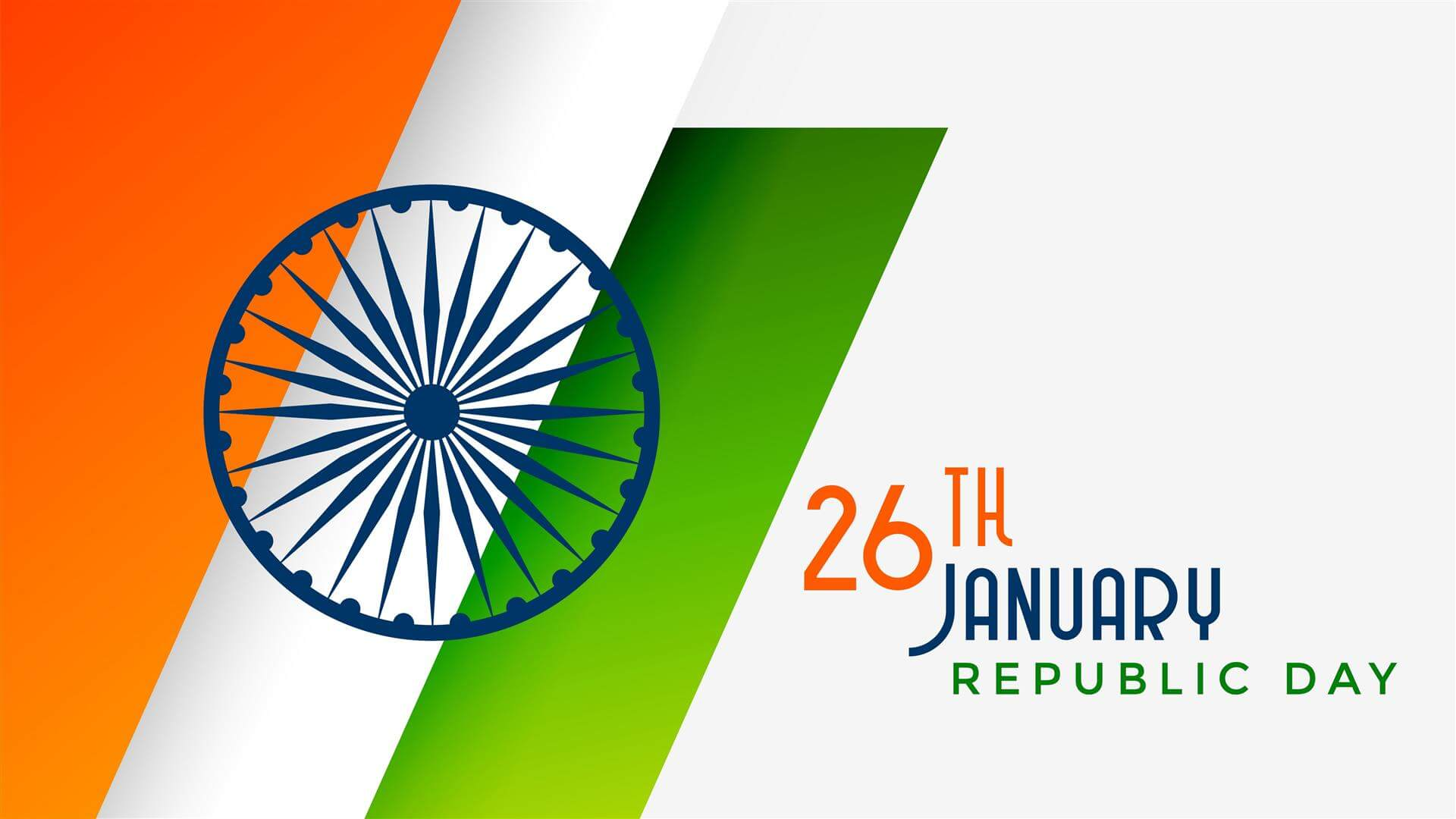 Indian Republic Day Wishes