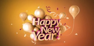 New Year Jpg Images
