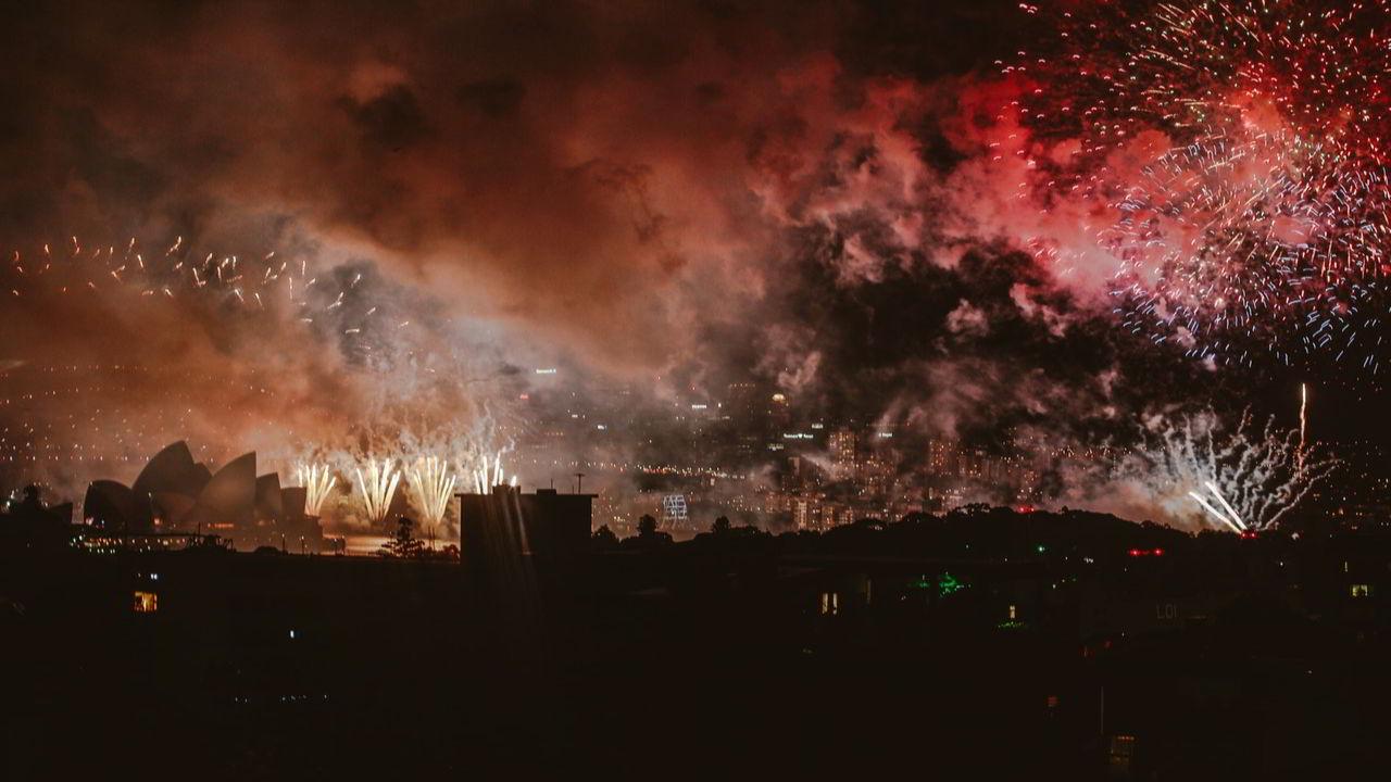 New Year Shayari Sms