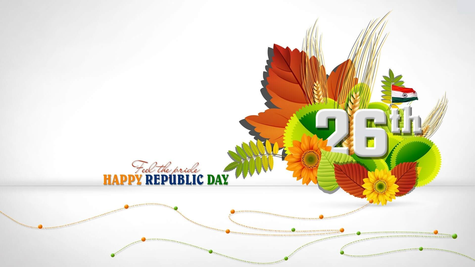 Quotes Of Republic Day