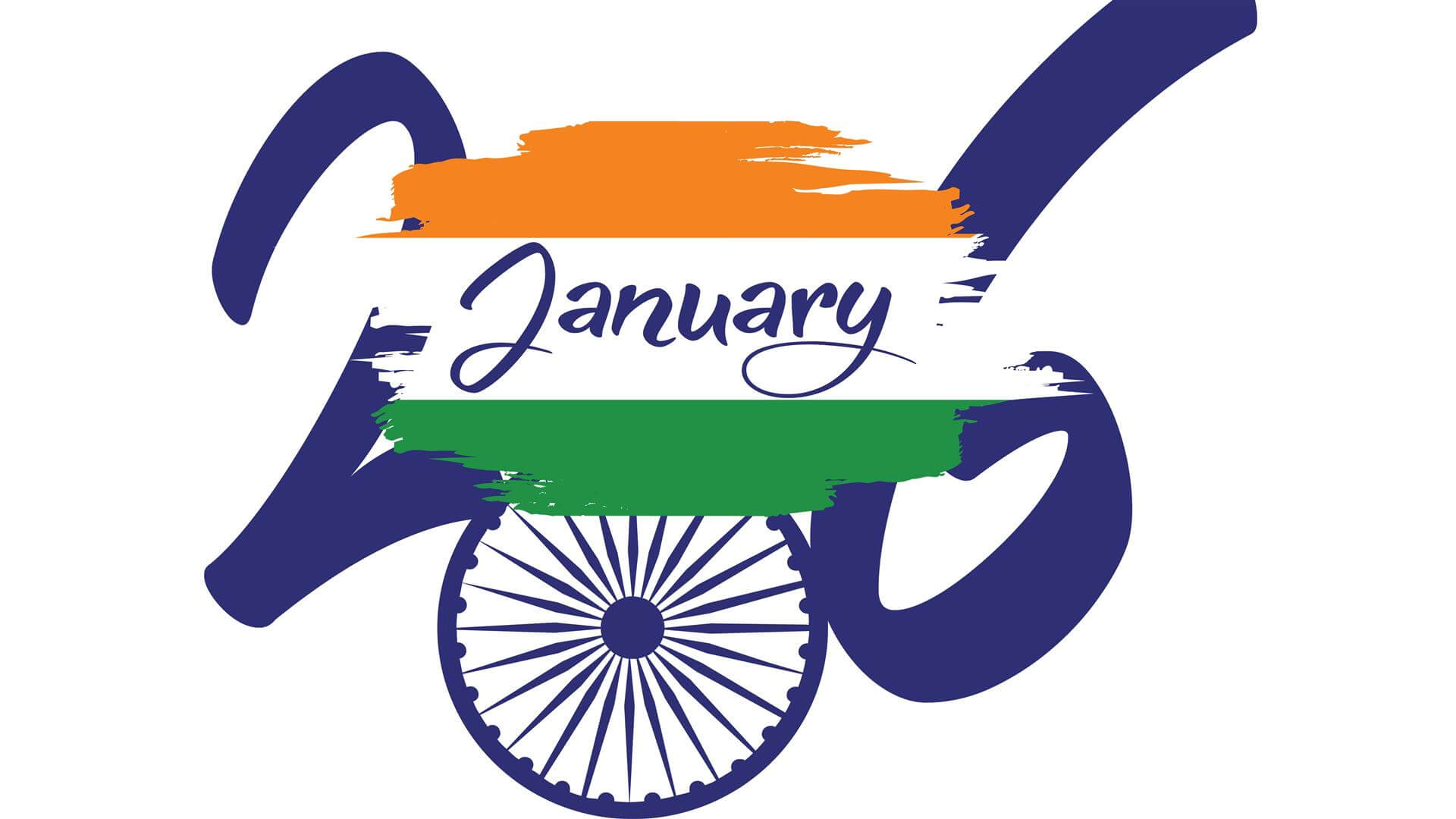 Republic Day Quotes Images