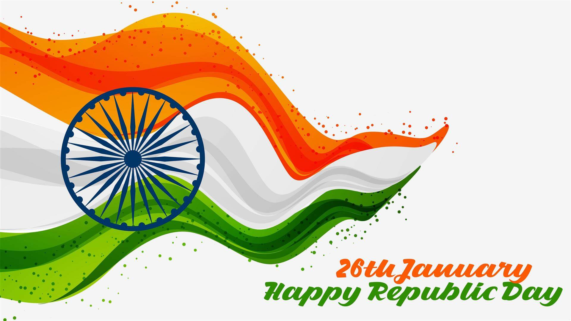 Republic Day Special Images