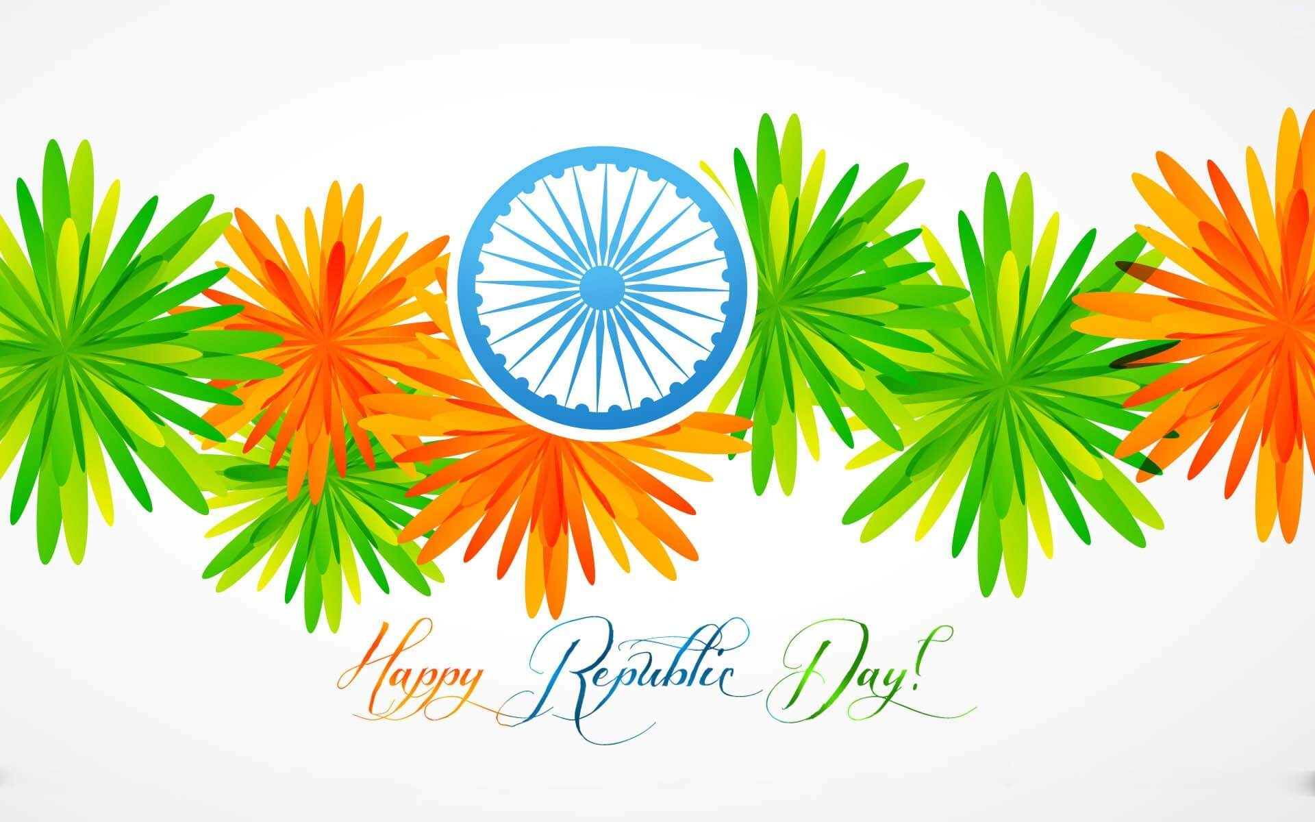 Wallpaper Of Republic Day